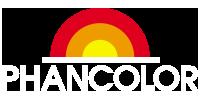 PHANCOLOR